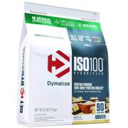 ISO 100 Hydrolyzed Dymatize Nutrition - 2.7kg