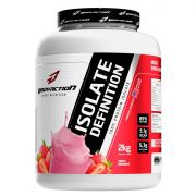 Isolate Definition Body Action - 2kg