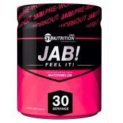 Jab! Feel It GT Nutrition - 30 doses