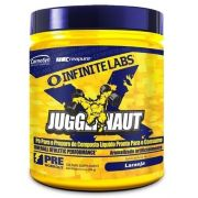Juggernaut HP Infinite Labs - 264g