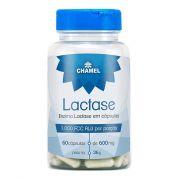 Lactase Chamel - 60 caps