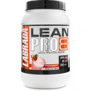 Lean Pro 8 Labrada - 1.3kg