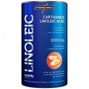 Linoleic 1000mg IntegralMedica - 180 caps