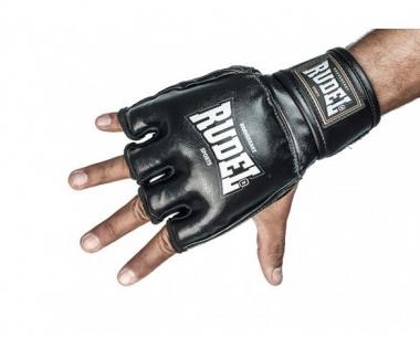 Luva MMA Valian Rudel
