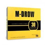 M-Drow Intlab - 30 caps