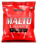 Maltodextrin Energy IntegralMedica - 1kg