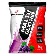 Maltodextrina Body Action - 1kg