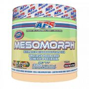 Mesomorph APS Nutrition - 388g