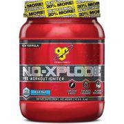 N.O.-Xplode BSN - 1.1kg