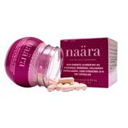 Naara Hair and Nails COQ-10 - 30 caps