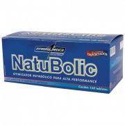 Natubolic IntegralMedica - 150 Tabletes