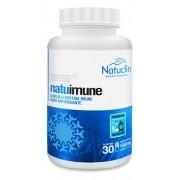 Natuimune Natuclin - 30 caps