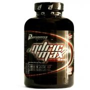 Nitric Max Amino Science Performance Nutrition - 180 caps