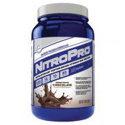 NitroPro Hi-Tech - 907g