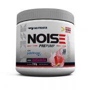 Noise PRE PUMP Nutrata - 30 doses