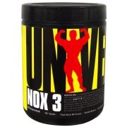 NOX3 Universal Nutrition - 180 tabletes