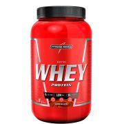 Nutri Whey Protein IntegralMedica - 907g