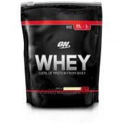 ON Whey Optimum Nutrition - 824g