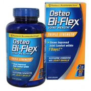 Osteo Bi-Flex Joint Health - 80 tabletes