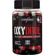 Oxydrol IntegralMedica - 60 caps