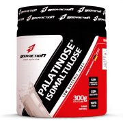 Palatinose Body Action - 300g