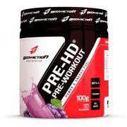 Pre-HD Alanina Body Action - 100g
