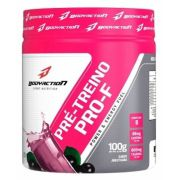 Pré-Treino Pro-F Body Action - 100g