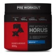 Pre-Workout Horus Max Titanium - 300g