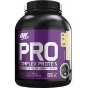 Pro Complex  Optimum Nutrition - 2.1kg