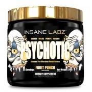 Psychotic Gold Insane Labz (NACIONAL) - 35 doses