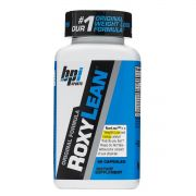 Roxy Lean BPI - 40 caps