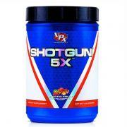Shotgun 5X VPX - 518g