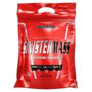 Sinister Mass IntegralMedica - 3kg