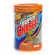 Super Charge Xtreme Labrada - 800g
