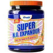 Super N.O. Expander Arnold Nutrition - 400g