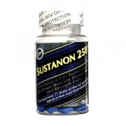 Sustanon 250 Hi-Tech - 45 caps