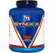 Syngex VPX - 2.3kg