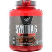 Syntha-6 Edge BSN - 1.71kg