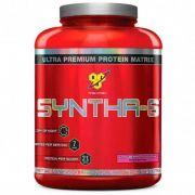Syntha-6 BSN - 1.87kg