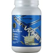 Tasty Whey Adaptogen - 912g