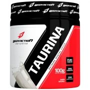 Taurina Body Action - 100g