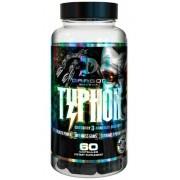 Typhon Anabolic Dragon Pharma - 60 caps