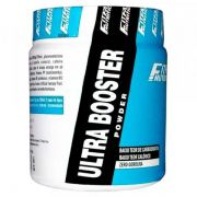 Ultra Booster Powder Fit Fast Nutrition 170g