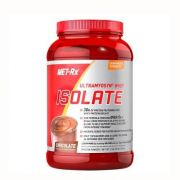 Ultramyosyn Whey Isolate MET-Rx - 900g