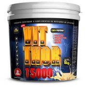 Vit Thor 15000 Midway - 6kg