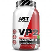 VP2 Whey Protein Isolate AST Sports Science - 900g