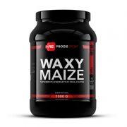 Waxy Maize Prozis Sport - 1kg