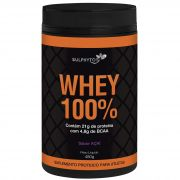 Whey 100% Sulphytos - 480g