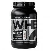 Whey Cor-Performance Cellucor - 900g