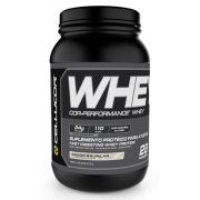 Whey Cor-Performance Cellucor - 900g